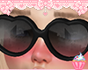 Baby Kids Sunglasses