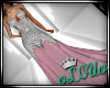 .L. Love Day Gown V2.1