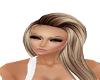 3Dfiber lashes younique