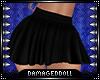 *DD* Nyan Skirt RLS