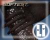 [LI] Tux Gloves SFT