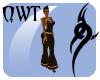 QWT Jada2(PF)