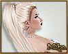 [M] Meyba Blonde