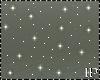 Stars Snow Animated