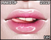 Lip Lickin Pink