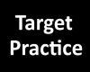 SC Desys Target Practice