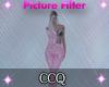 [CCQ]NL-Photo Filter V1