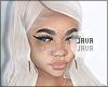 J | Elena white
