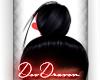 DD| Violetta Raven