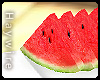 :Red Watermelon Slices