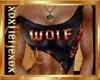 [L] FIRE WOLF Top F