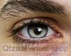 ◮ Gray Eyes f/mesh