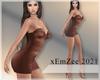 MZ - Diva Model #1