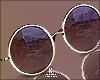 |< Fall! UP Sunglasses!