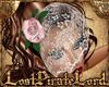 [LPL] Dusty Rose Veil