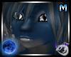 Water Dragon Skin M