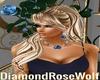 DRW-Irma Blonde Frost