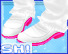 Sh! Psyche Shoes~