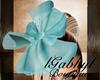 Bride Flower Diva 2  DRV