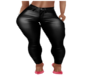Leather Pants RLL