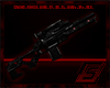 Black Hawk Future Sniper