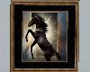 (A) Xotic Blk Stallion