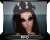 .:.Punk Princess Crown.: