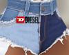 DDiesel RXL