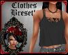 Breseth Grey 1013-04