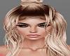 H/Perla Blonde Streaks