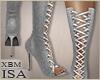 (ISA)Helen Boots -XBM