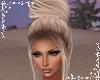 Ainsley - Blonde 1