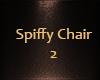 Spiffy Chair 2