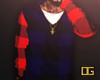 OG | Lumberjack Plaid