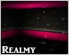 [R] Sparkle Room - Pink