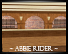*AR* Country Tavern