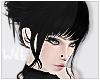 e Viriana | Black
