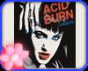 Acid Burn Hackers E.Z. T