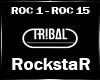 RockstaR RMX @|K|
