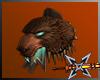 !K Bear Shoulder [L]
