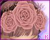 K|RosesAndBranches