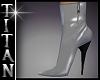 TT*Grey Ankle Fantasy