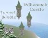 LG_castle1_turret-rf-lv1