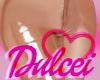 Nude PVC Pants RLL