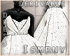 [Is] Starlight Gown Drv
