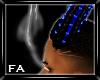 (FA)Eye Smoke