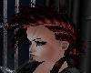 ~OP~ Chaos Eiko Punk