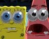 :Spong & Patric Swag TV: