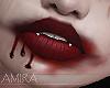Victoria Doll Lips