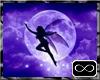 [CFD]Shadow Fairy